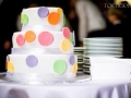 2013_wedding_lukasdoris-1038