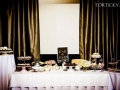 2013_wedding_lukasdoris-734
