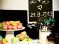 2013_wedding_lukasdoris-735