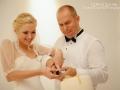 20130829_svadba-martinka-rolobypospo-672